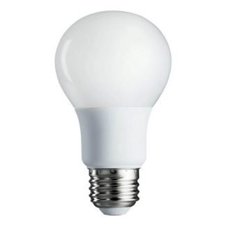 Standard-LED-Bulbs