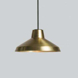Idun Industrial Vintage Barn Style Pendant Light Dining Room lights