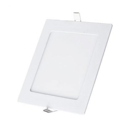 Recessed LED Downlight Square Slim