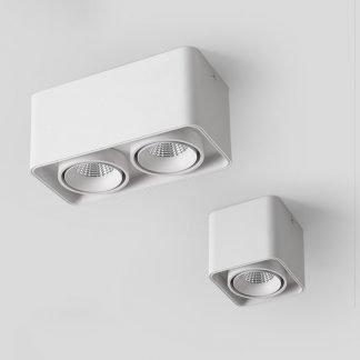 spotlight led lights