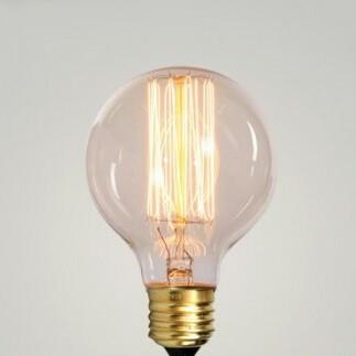 lightings_singapore-round-globe-edison-light-bulb